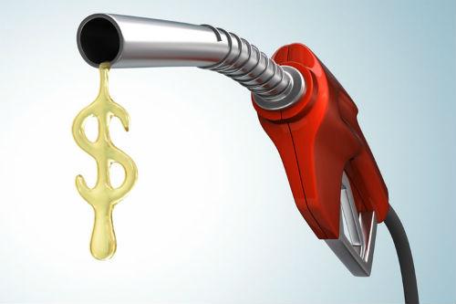 Sobe e desce do preço do diesel preocupa setor de transporte