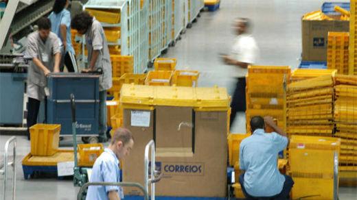 Fim de serviço de entrega dos Correios voltado para o comércio eletrônico deixa empresários apreensivos