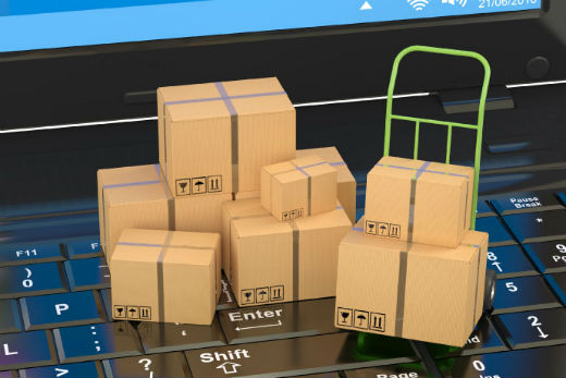 Definir e contratar a transportadora certa é um passo crucial para garantir o sucesso de sua loja. Perder vendas por falhas na logística é imperdoável